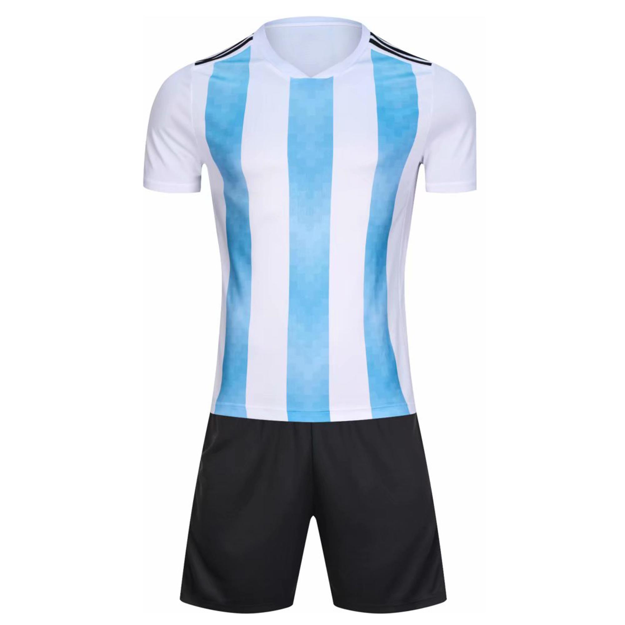 9f26c80fef9 thai quality custom soccer uniform team jersey soccer jersey European football  shirts