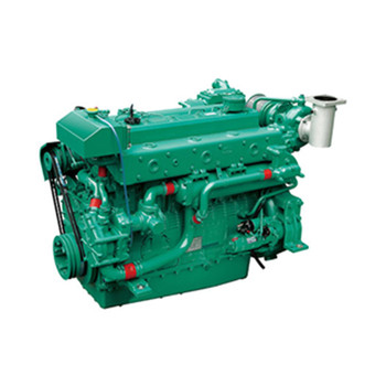 Original Doosan Md196ti Engine For Boat - Buy Doosan Md196ti Engine For  Boat,Doosan Md196ti Engine,Md196ti Diesel Engine Product on Alibaba com