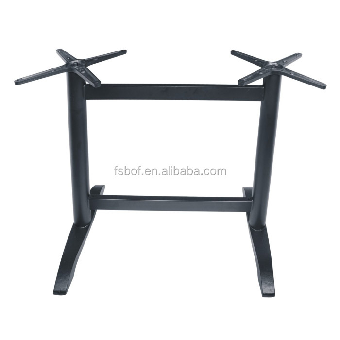 Furniture Accessories Decorative Metal Table Legs Qe46   Buy Decorative  Metal Table Legs,Metal Furniture Legs,Make Folding Table Legs Product On  Alibaba.com