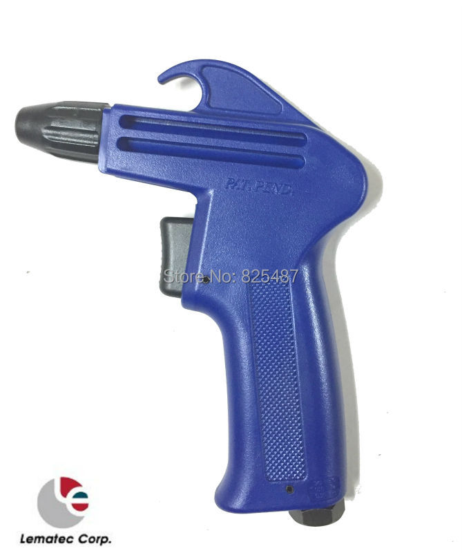 Air tools for Air compressor Removing Dust Handy Air Blow Gun Air Dust Gun