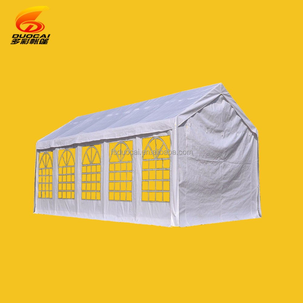 sc 1 st  Alibaba & Tent Manufacturer China Wholesale China Suppliers - Alibaba