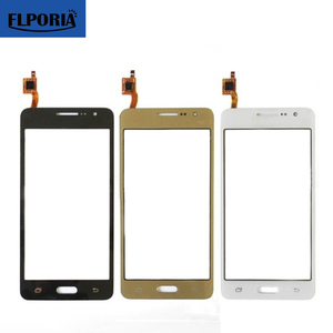 650376e113f Touch Screen Panel For Samsung Galaxy Grand Prime, Touch Screen Panel For  Samsung Galaxy Grand Prime Suppliers and Manufacturers at Alibaba.com