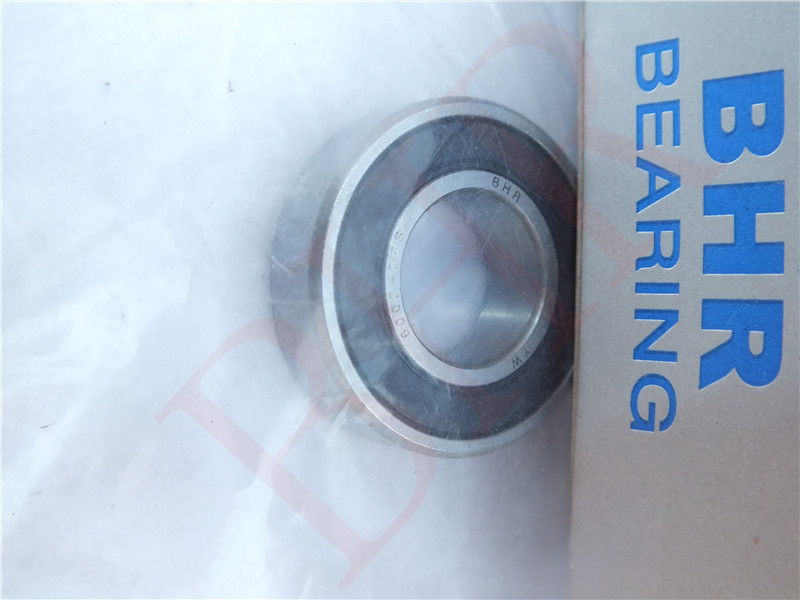 cheap ball bearing gear box bearing 6002 zz from China bearing factory