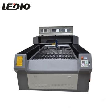 3f45e74b34e ledio company flatbed garment paper sample cutting machine fabric layer  paper die laser cutter die model