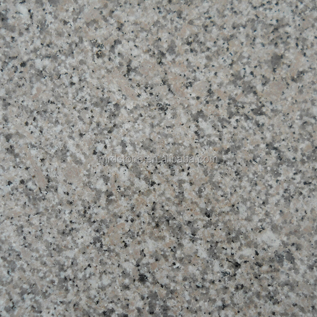 Highly Polished Outdoor G635 Pink Chinese Granite Floor Tiles For Sale