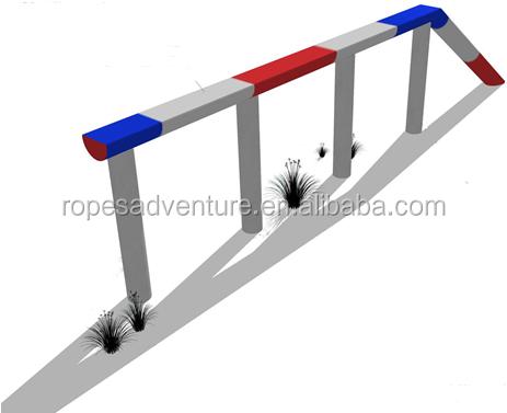 gymnastics balance beams for sale gymnastics balance beams for sale suppliers and at alibabacom
