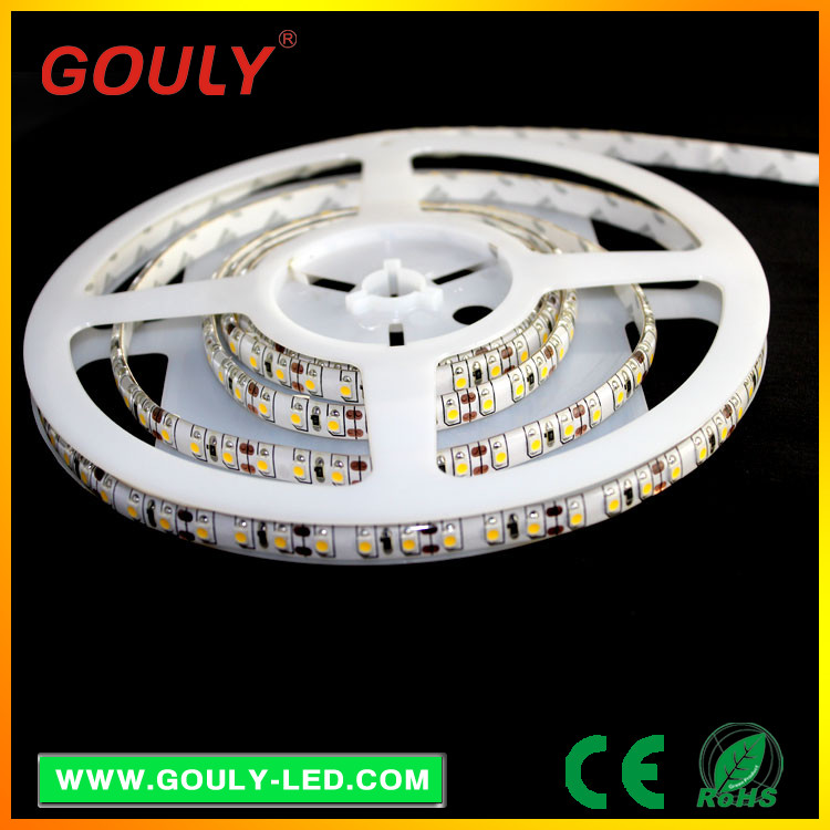 600 samsung 5630 smd rgb led strip verlichting led strip. Black Bedroom Furniture Sets. Home Design Ideas