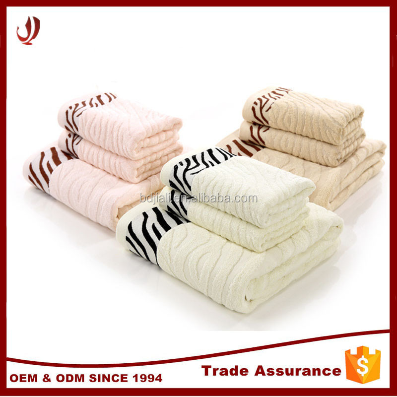 cheap 100% cotton bath towels thin cotton bath towel