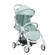 2018 light weight baby pram/baby carrier/baby walker with seat cushion