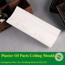 Promotion Plâtre De Paris Plafond Moule Acheter Des Plâtre De Paris