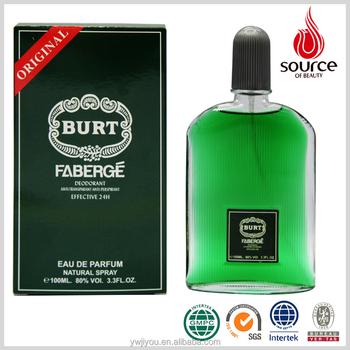 Ml Enfant Bouteilles Pour parfums 30 Buy Homme Intelligente Elie Saab Femme parfum De Collection Parfum EIWHY9D2