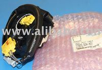 Brand New Auto Parts - Buy Reel Assembly Cable Product on Alibaba.com