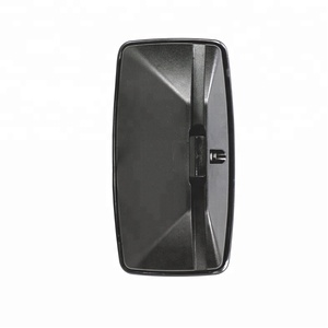 High quality truck side mirror for Hino