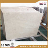 Crema ultraman beige marble for sale