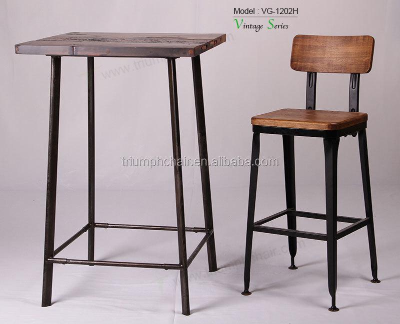 Triumph posti a sedere in legno massello rustico finitura in