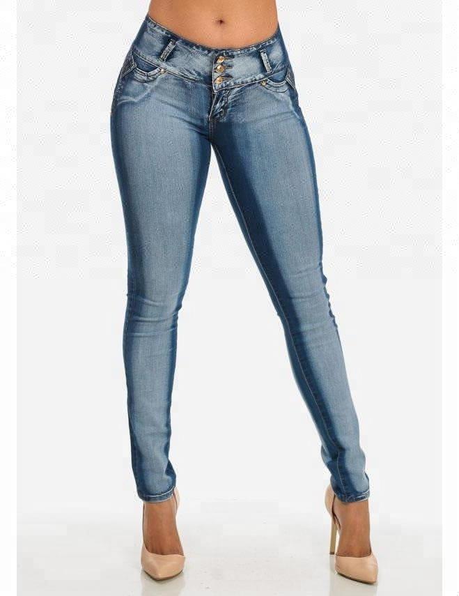 0c220f25ab Catálogo de fabricantes de Culo Brasileño Elevación Pantalones Vaqueros de  alta calidad y Culo Brasileño Elevación Pantalones Vaqueros en Alibaba.com