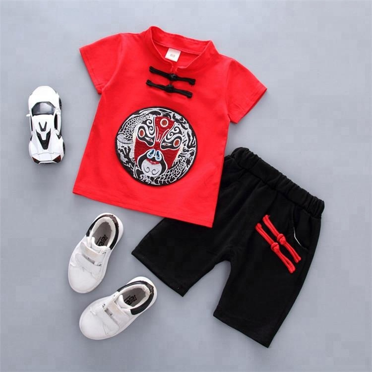 36827f0a2e5dc مصادر شركات تصنيع الأطفال الملابس الصينية والأطفال الملابس الصينية في  Alibaba.com