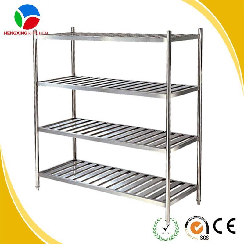 Wholesale Stainless Steel Kitchen Cooking Utensils Stand/kitchen ...