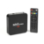 Top selling 1g 8g android 6.0 tv box Amlogic 4k tv box
