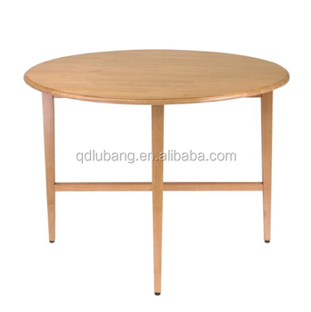 Antique Sturdy Solid Wood Folding Dining Round Drop Leaf Table Buy Antique Sturdy Solid Wood Round Table Wood Folding Dining Round Table Wood Round Drop Leaf Table Product On Alibaba Com