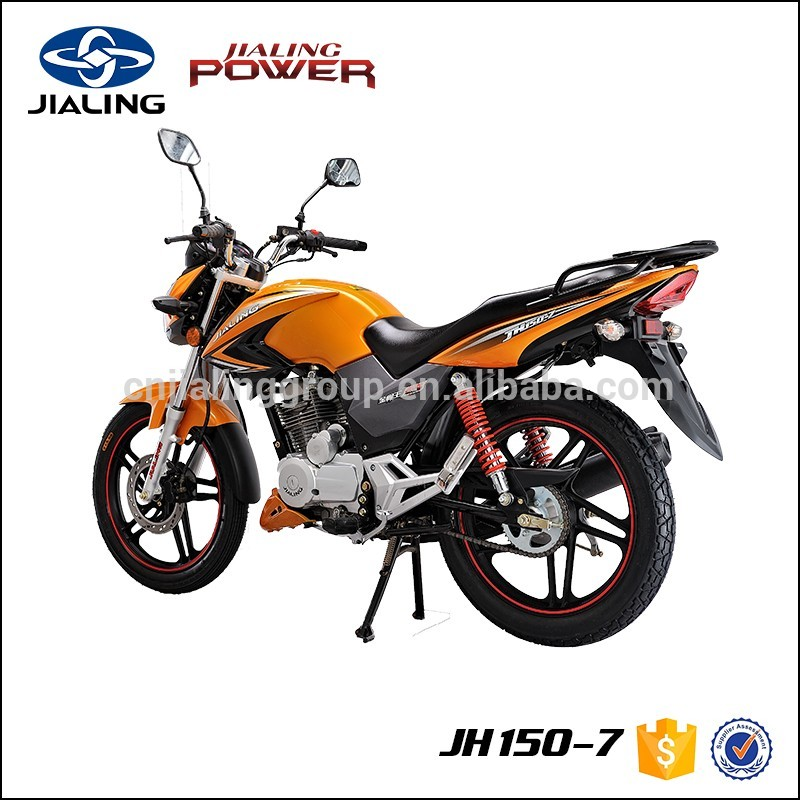 Wholesale 150cc dirt bikes for kids