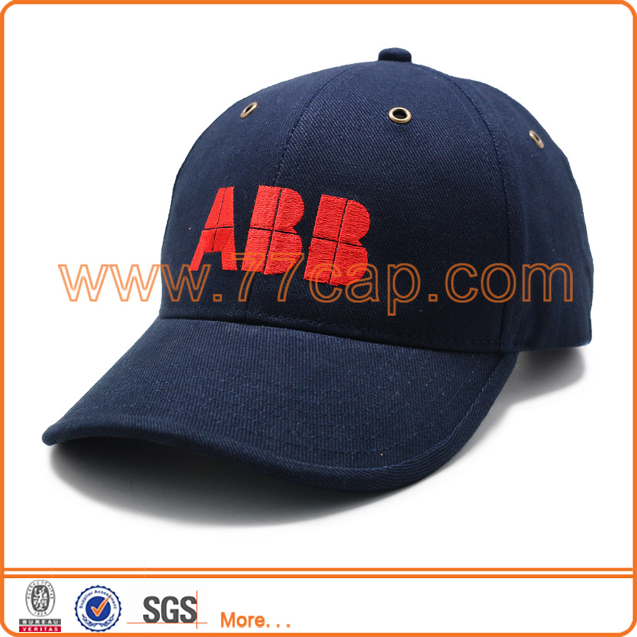 Cheap wholesale brand new fashion hats