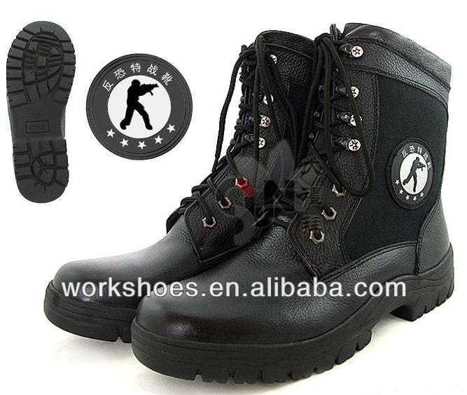 Price Boots Safety Reasonable DALIBAI Quality High sell Hot 2017 with YxUqPz