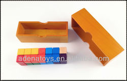 soma cube2-educational toys