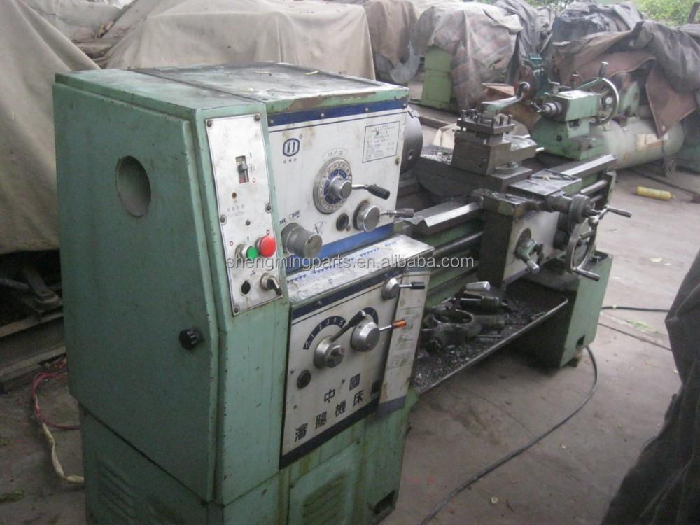 japan cnc machine