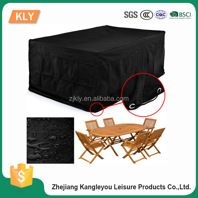 Weather Resistant Outdoor Furniture Cover All Weather Cover For Furniture  Cover