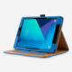 Book Folio Magnetic PU Leather Flip Tablet Cover Case For Samsung Galaxy Tab S3 9.7 inch