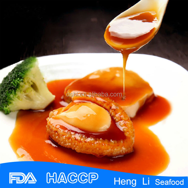 Seafood frozen buy abalone online