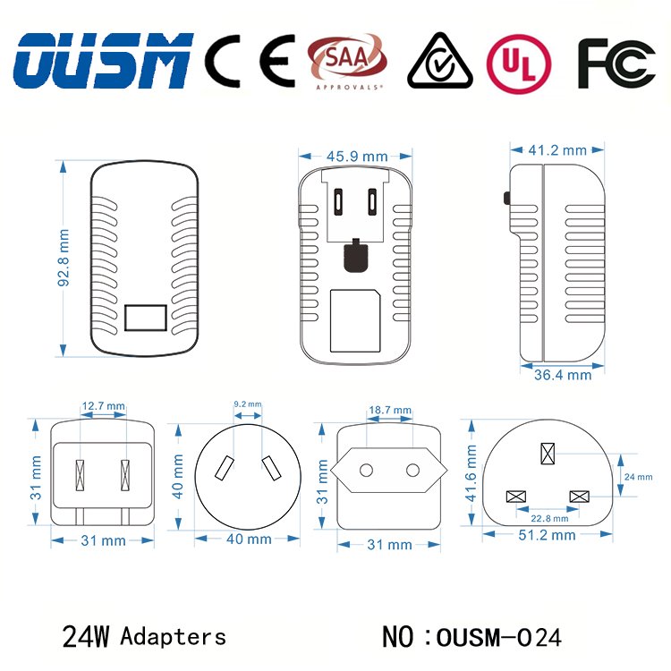 power adapter 5V3A (6).png
