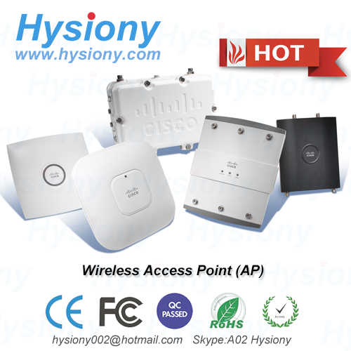 Air-cap702i-qk910 Cisco Wireless Ap Outdoor Wifi Aironet Mesh Access Point  700 Series Access Points - Buy Air-cap702i-qk910,700 Series Access