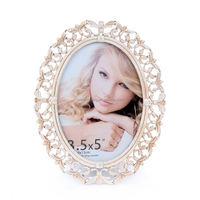 photo booth picture frames shell beautiful photo frames photo frame