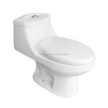 toilet bowl price porcelain water closet, indian style toilet KD-T030P