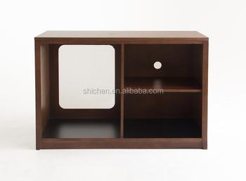 Kühlschrank Amerikanischer Stil : Amerikanischen stil mikro kühlschrank kabinett buy holz