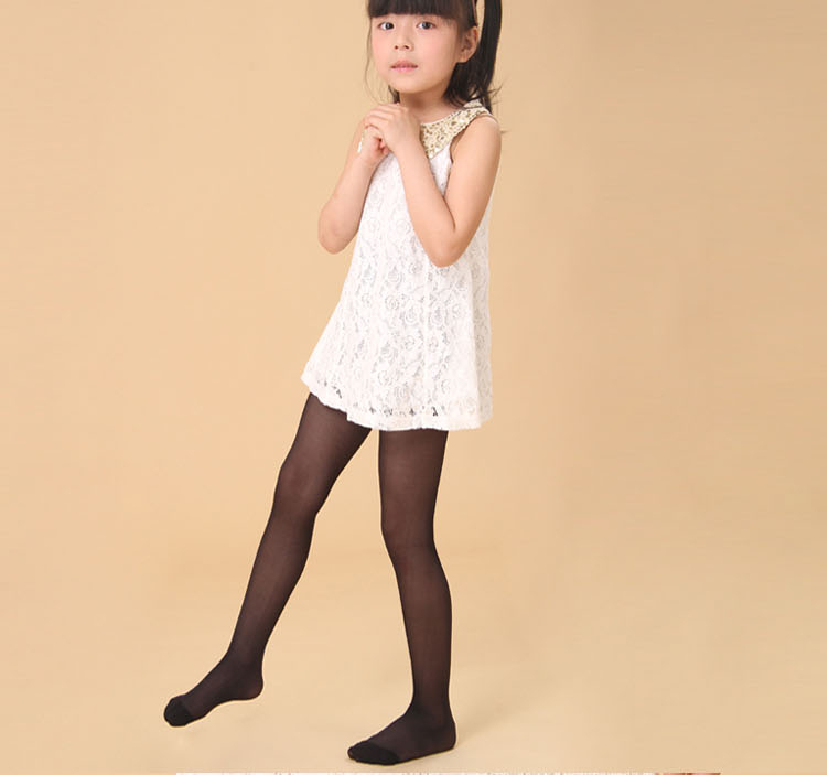 Online Pantyhose For 36