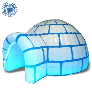 Customized Durable Small Inflatable Snow Igloo Tent Inflatable Igloo Playhouse Led Inflatable Igloo Tent  sc 1 st  Alibaba & Customized Durable Small Inflatable Snow Igloo TentInflatable Igloo ...