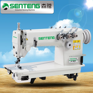 ST 3800 flat lock sewing machine price,prices sewing machines for industrial sewing machine