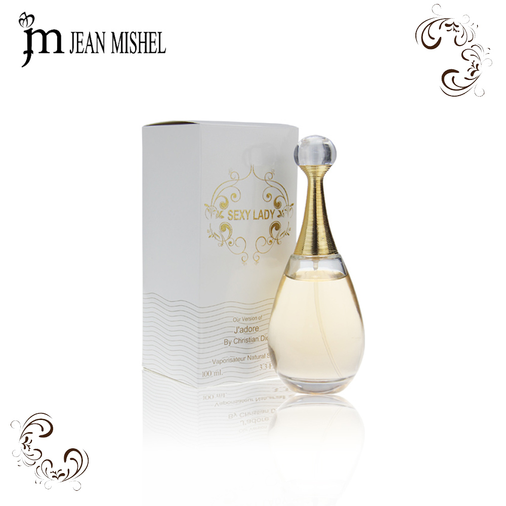 Hot sale wholesale cologne perfume men/women eau de parfum glass roll on bottle
