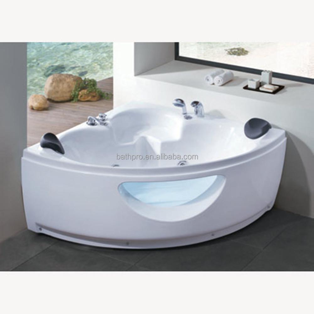 baignoire taille baignoire balneo ouestbalno baignoire. Black Bedroom Furniture Sets. Home Design Ideas