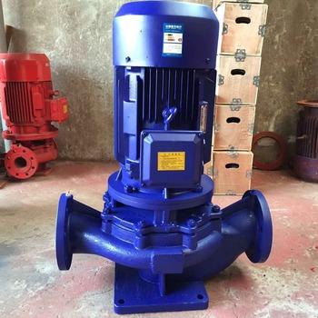 isg40 160 inline booster pump for shower aquarium inline water pumps garden hose vertical inline