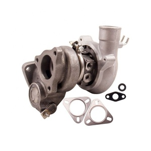 TD04-10T Water Turbo for Mitsubishi L200 Pajero 2 5L 4D56PB/4D56  49177-01503/4/5 MR355223 49177-01505 Turbocharger Turbine