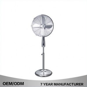 Strong Wind 36 Inch Industrial Fan Metal 36 Inch Industrial Fan Iron Base 36 Inch Industrial Fan Power Consumption