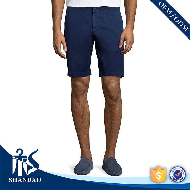 Good Marketing Guangzhou Shandao OEM Manufacturer Summer Hot Sale Casual Mens Sport Shorts