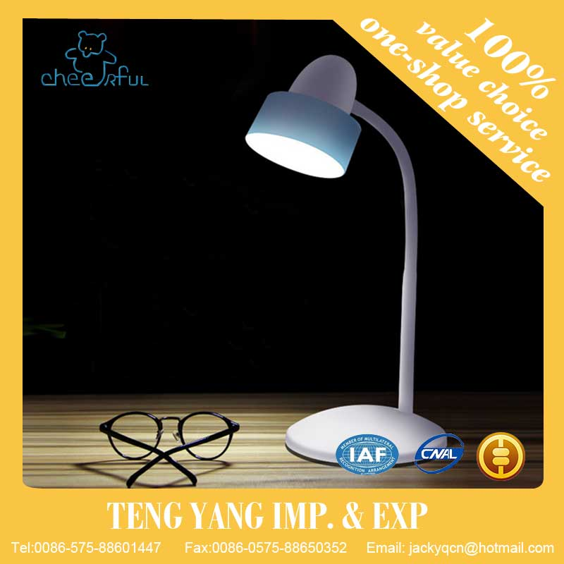 Low prices Clear White modern oil lamps, jcdr 50w lamps, work lamp
