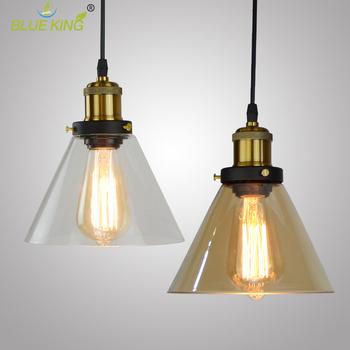 Modern Industrial Aliuminum Bronze Base Kitchen Pendant Light Island - Kitchen pendant lights for sale