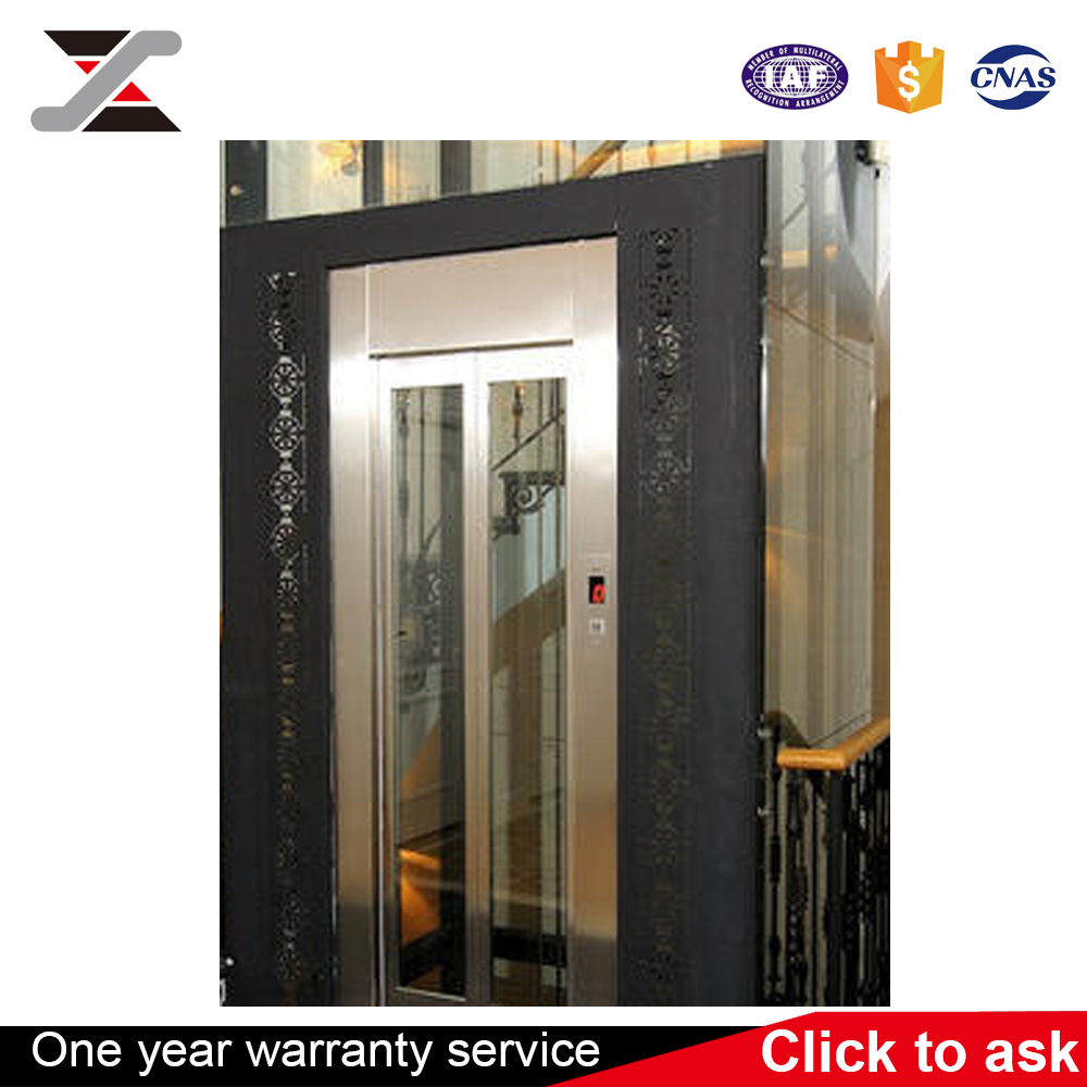 Hydraulic Manual Elevator, Hydraulic Manual Elevator Suppliers and  Manufacturers at Alibaba.com