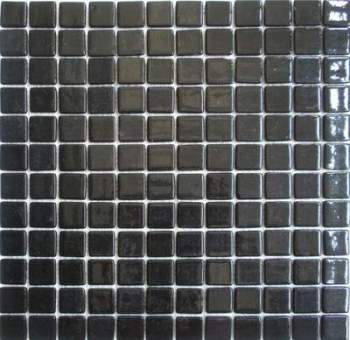 Modern Price Polished Tiles Glass Mosaic